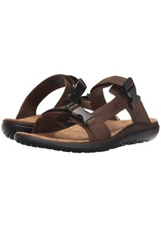 Teva Terra-Float Slide Lux