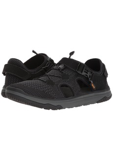 Teva Terra-Float Travel Knit