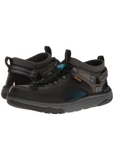 Teva Terra-Float Travel Lace