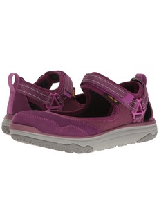 Teva Terra-Float Travel MJ
