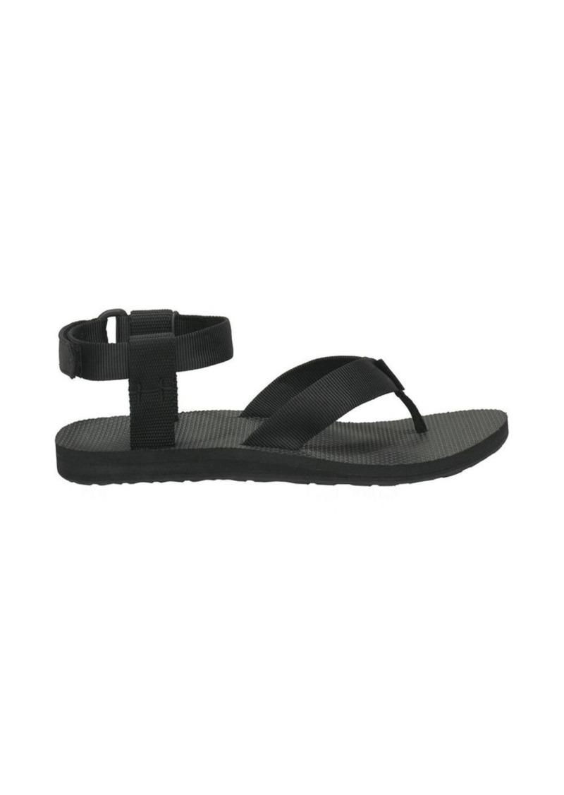 Teva - Original Sandal - Urban -  - 13