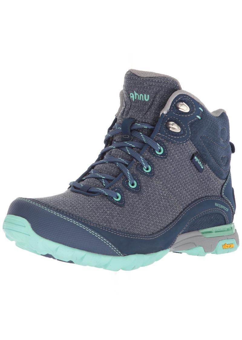 Teva - Sugarpine Ii Waterproof Boot -  - 6.5