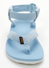 Teva + Original Sandals