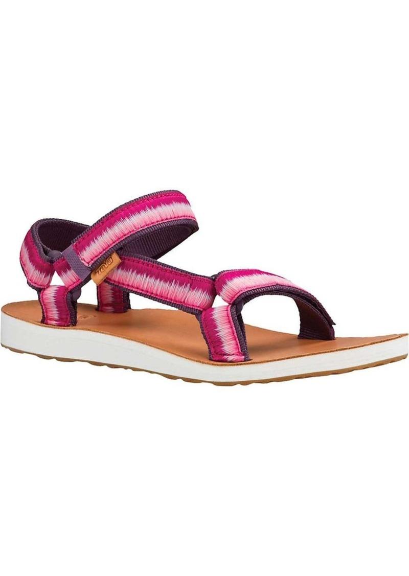 Teva Women's Original Universal Ombre Sandal