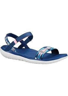 Teva Women's Terra Float Nova Sandal