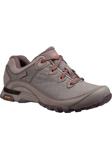 Teva Ahnu by Teva Women's Sugapine II Waterproof Shoe