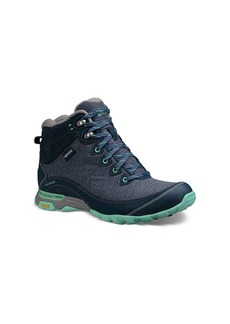 Teva Ahnu by Teva Women's Sugarpine II Waterproof Boot