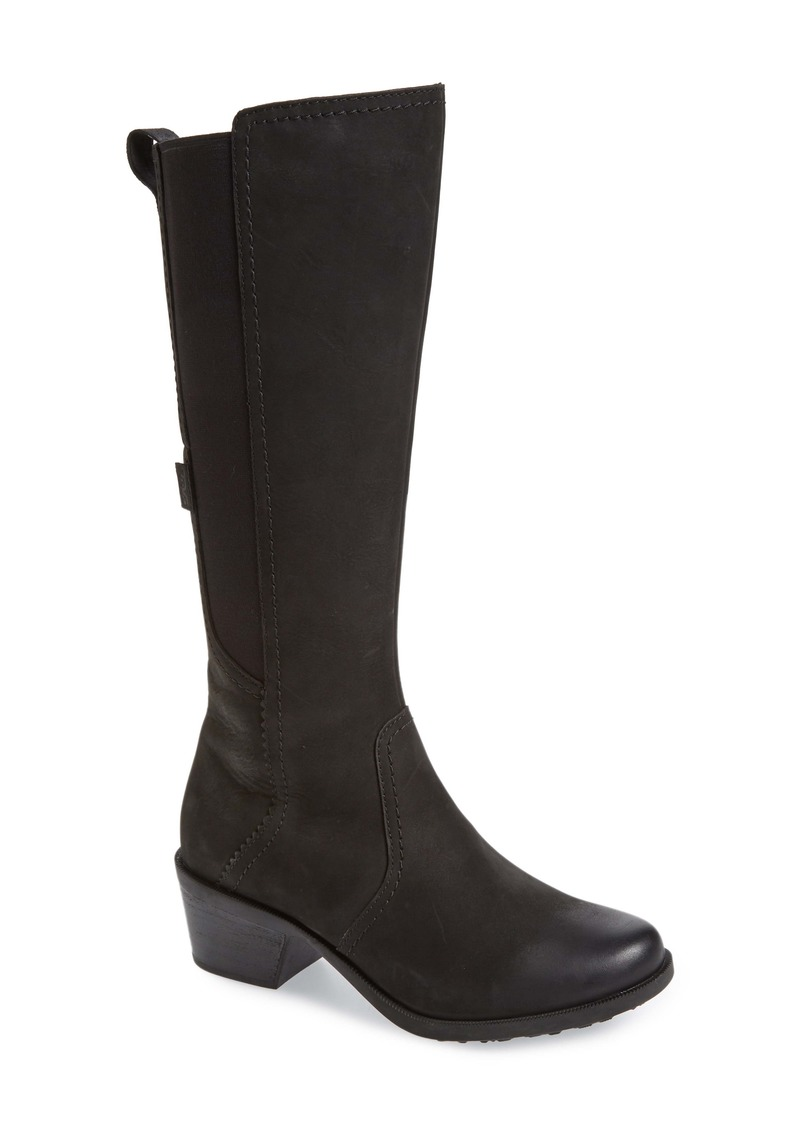 Teva Anaya Knee High Boot (Women) (Regular & Wide Calf)