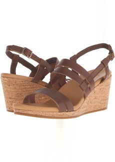 Teva Arrabelle Sandal Leather