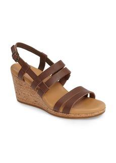 Teva Arrabelle Strappy Wedge Sandal (Women)