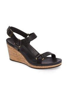 Teva Arrabelle Wedge Sandal (Women)