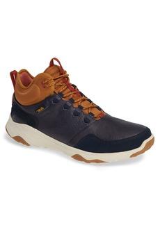 Teva Arrowood 2 Mid Waterproof Sneaker Boot (Men)