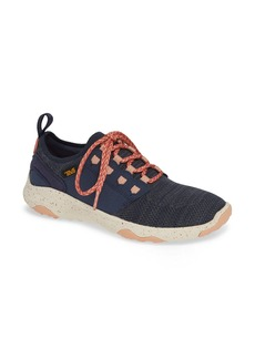 Teva Arrowood 2 Waterproof Knit Sneaker (Women)