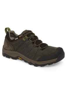 Teva Arrowood Riva Waterproof Sneaker (Men)