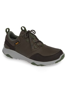 Teva Arrowood Waterproof Sneaker (Men)