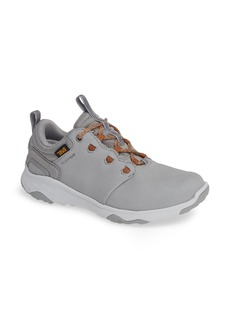 Teva 'Arrowood' Waterproof Sneaker (Women)