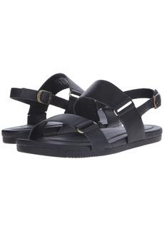 Teva Avalina Sandal Leather