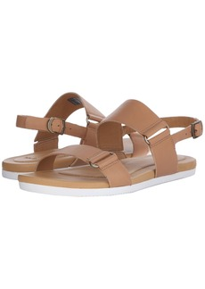 Teva Avalina Sandal Leather