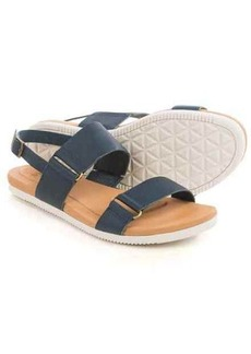 Teva Avalina Sandals - Leather (For Women)