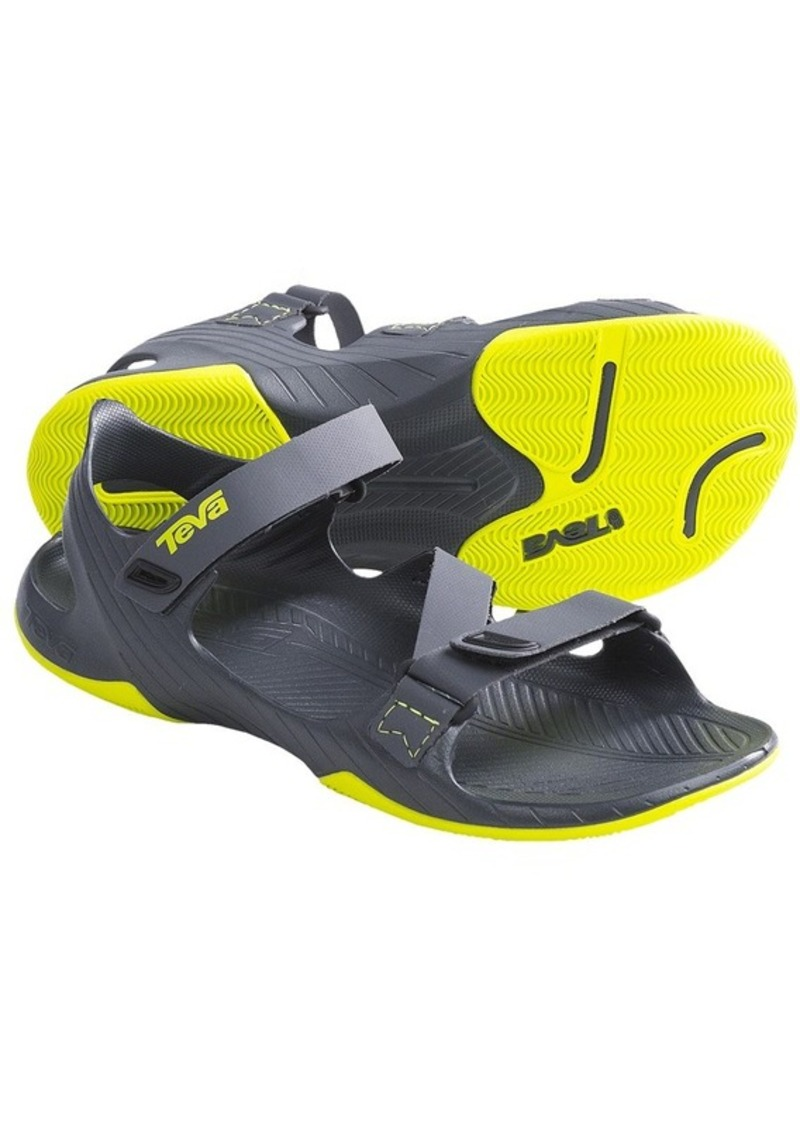Minimalistfor Minimalistfor Sandals Men Minimalistfor Barracuda Sport Sandals Sport Barracuda Barracuda Men Sandals Sport xeCBod