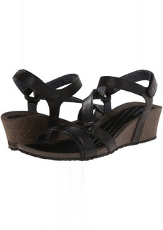 Teva Cabrillo Crossover Wedge