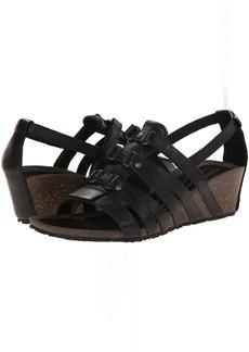 Teva Cabrillo Sandal