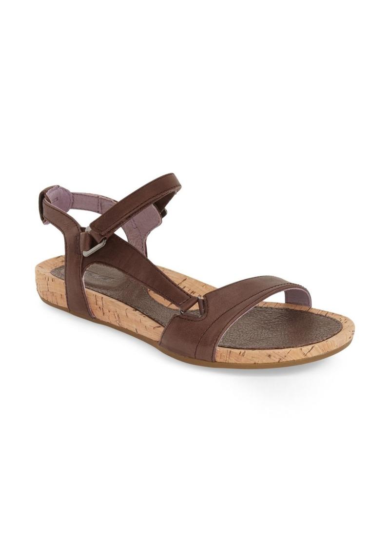 57b0ab398438 Teva Teva  Capri Universal  Sandal (Women)