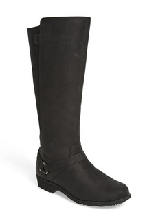 Teva De La Vina Waterproof Boot (Women)