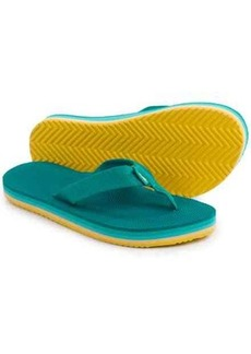 Teva Deckers Flip-Flops (For Women)