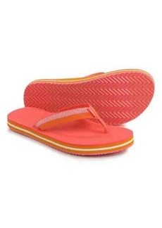 f38ad794f On Sale today! Teva Teva Deckers Flip-Flops (For Women)