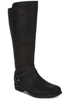 Teva DeLavina Dos Boots Women's Shoes