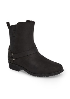 Teva Dina La Vina Dos Waterproof Boot (Women)