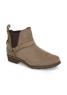 Teva Dina La Vina Dos Waterproof Chelsea Boot (Women)