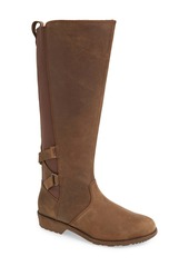 Teva Ellery Waterproof Boot (Women)