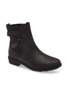 Teva Ellery Waterproof Bootie (Women)