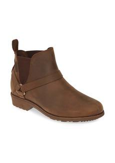 Teva Ellery Waterproof Chelsea Boot (Women)