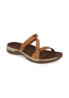 Teva Elzada Slide Sandal (Women)