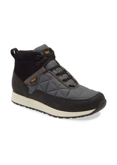 Teva Ember Commute Waterproof Boot (Men)