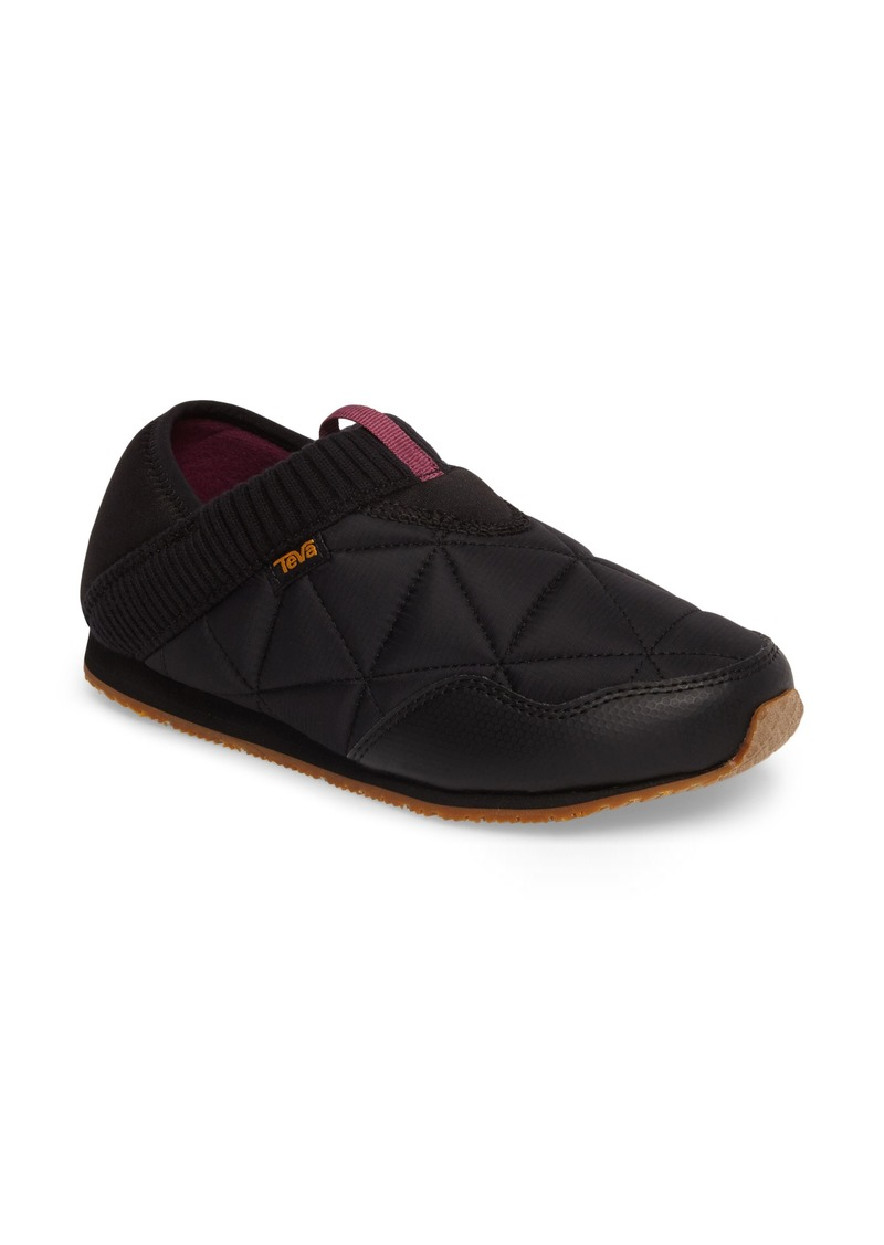 Teva Ember Convertible Slip-On (Women)