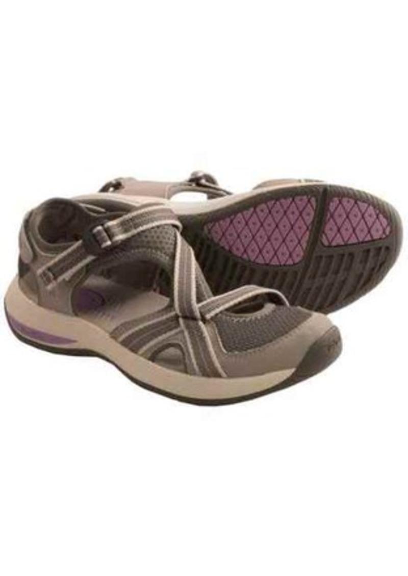 25e1c63402e2 Teva ewaso shoes amphibious for women shoes jpg 800x1128 Teva womens ewaso