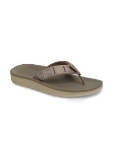 Teva Flip Premier Sandal (Women)
