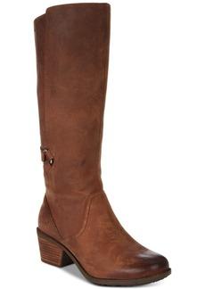 Teva Foxy Waterproof Boots Women's Shoes