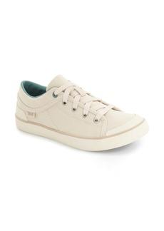 Teva 'Freewheel' Sneaker (Women)
