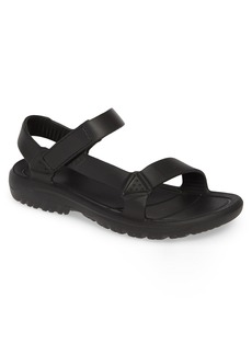 Teva Hurricane Drift Sandal (Men)