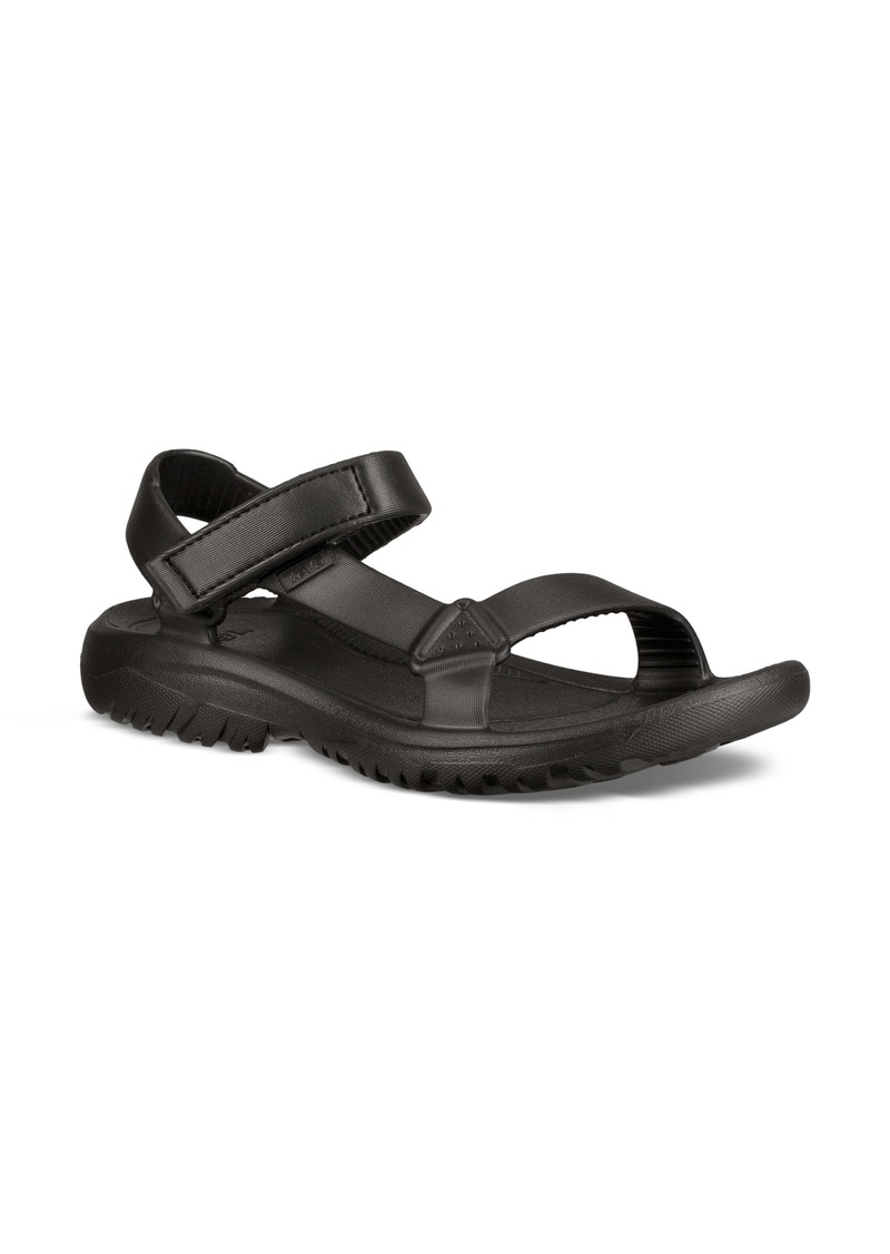 Teva Hurricane Drift Water Friendly Sandal (Women)