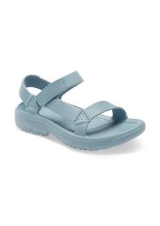 Teva Hurricane Drift Water Friendly Sandal (Women)
