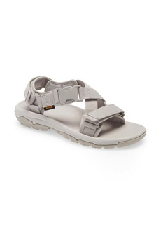 Teva Hurricane Verge Sandal (Men)