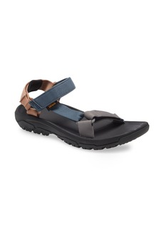 Teva Hurricane XLT 2 Sandal (Men)
