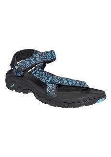 "Teva® ""Hurricane XLT"" Casual Sandals"