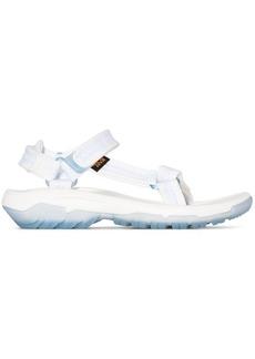Teva Hurricane XLT2 frost sandals